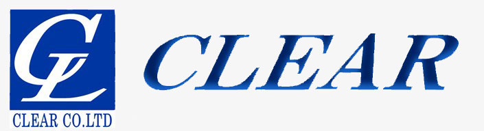 CLEAR  Co., Ltd.